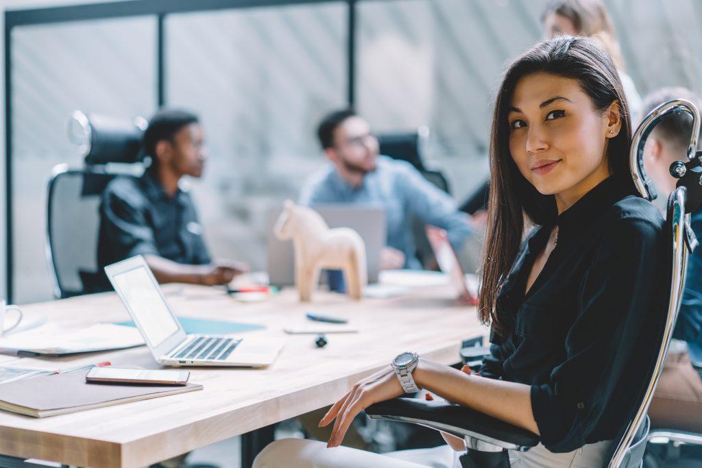 Optimizing Your LinkedIn - Style Nine to Five