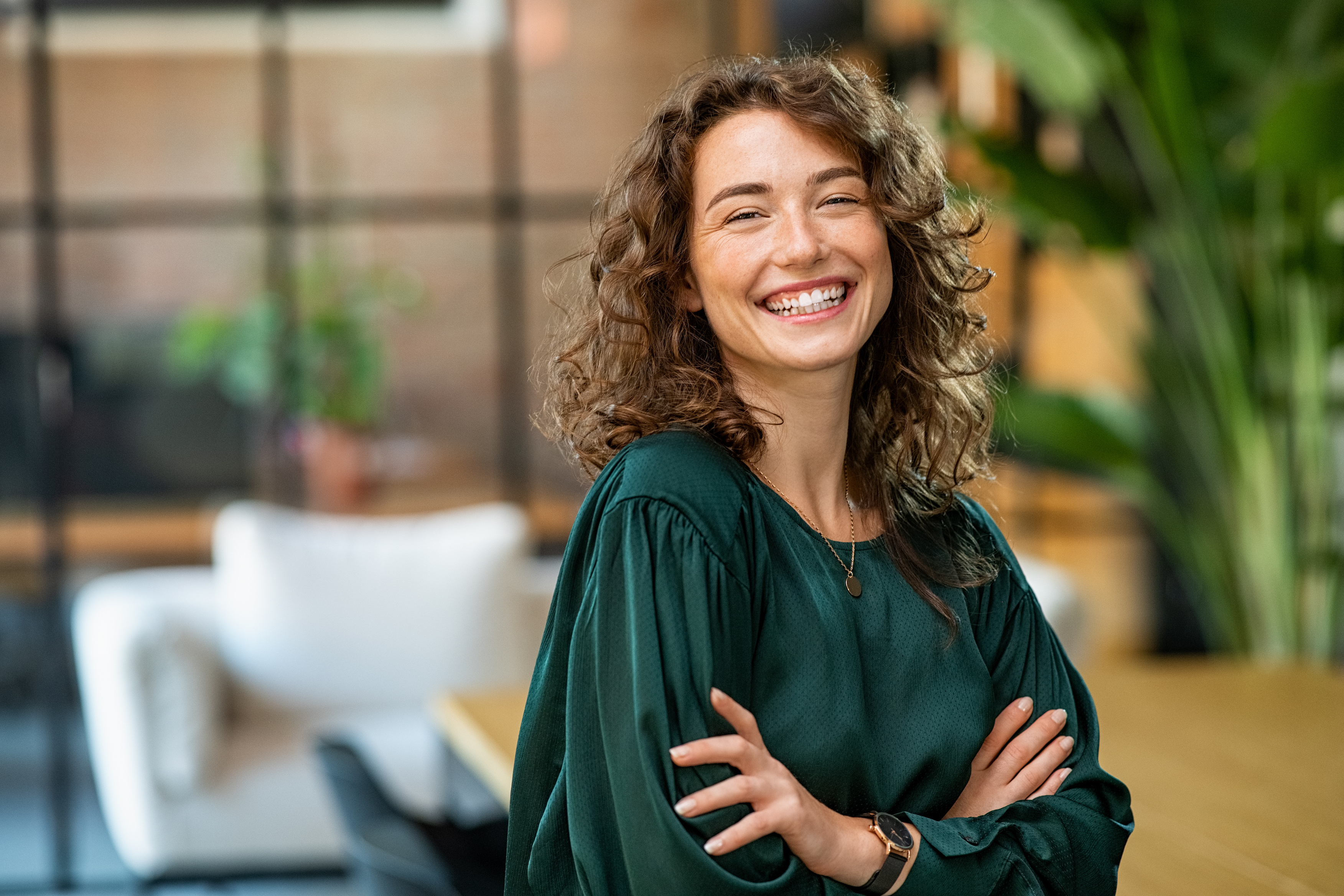 Entrepreneurship: How to Market Yourself - Style Nine to Five