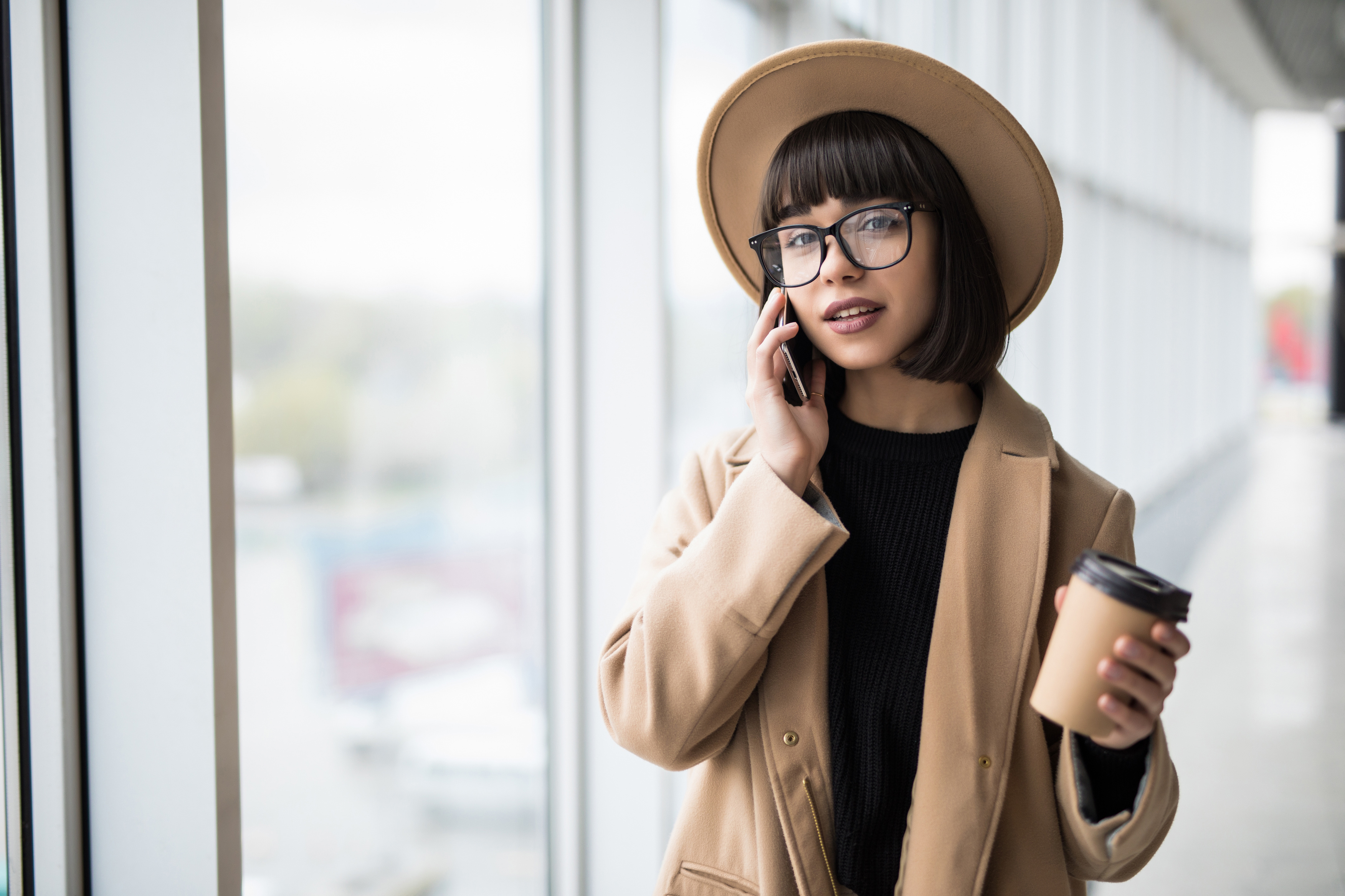 Why Employers Aren't Choosing You for a Job - Style Nine to Five