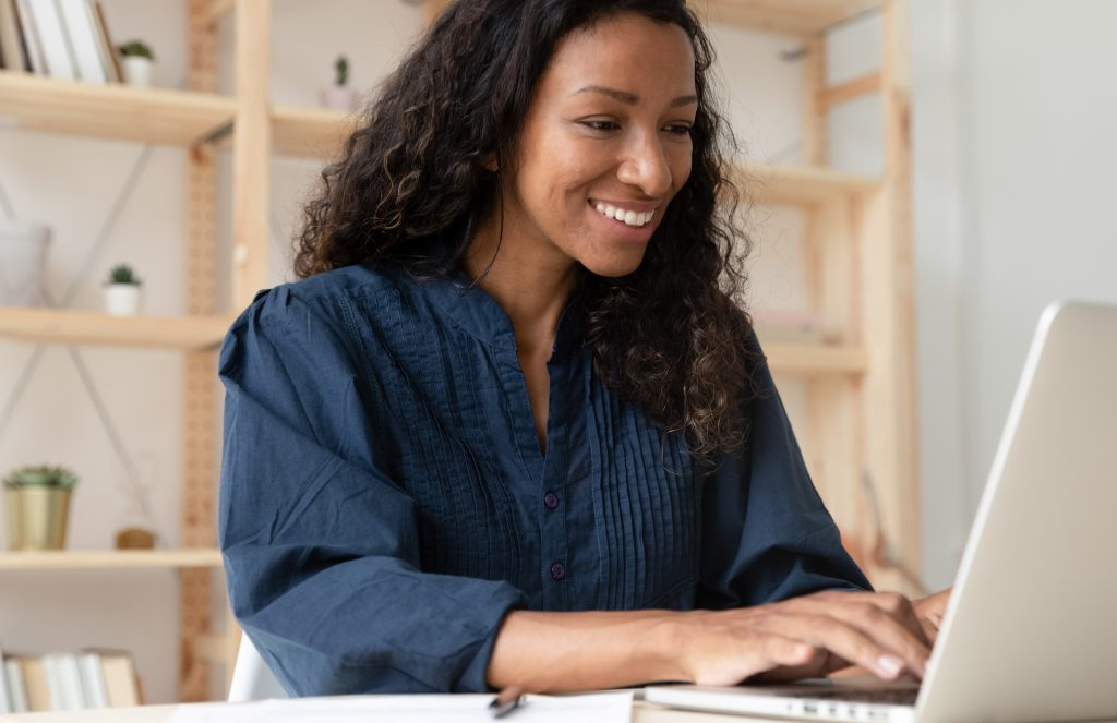 The 6 Best Skills to Include in Your Cover Letter - Style Nine to Five
